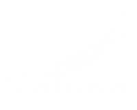 Fitness-Forma-logo-white