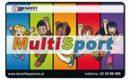 MultiSportKids